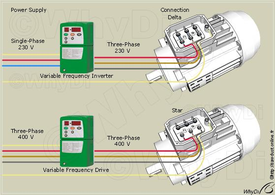 Single Phase Wiring furthermore Variable Sd Dc Motor Wiring Diagram additionally ProductDetails in addition Dayton Furnace Condenser Wiring Diagram in addition Variable Sd Dc Motor Wiring Diagram. on variable sd ac motor control